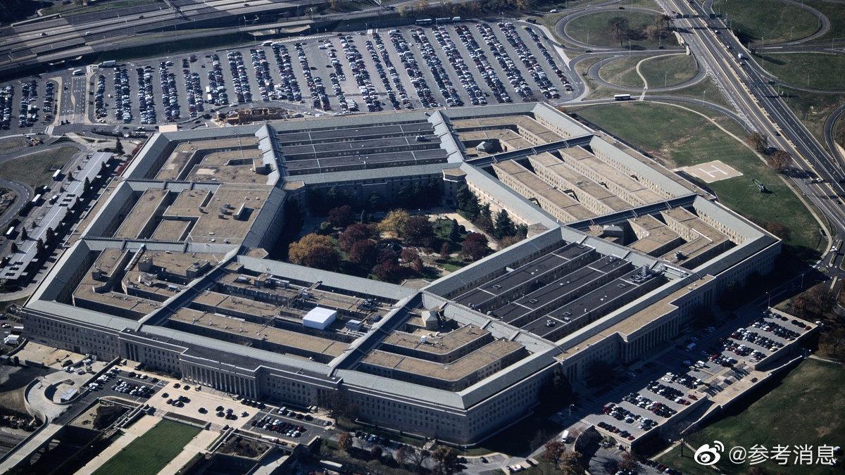 外媒:五角大楼考虑建立永久性太平洋海军特遣队
