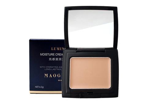 2021年618值得入手的优秀国货化妆品十大排名 护肤彩妆大合集
