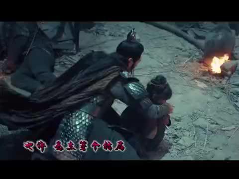 《西游之双圣战神》超燃混剪,战神无人能及天下无敌!