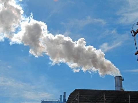 造纸厂脱硫塔除臭剂烟囱除臭剂