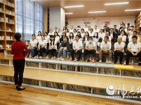 走进音乐党课 重温百年峥嵘——陕西人民出版社开展党史学习活动