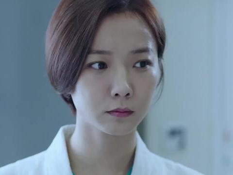 影视:慈善家来医院检查,没想到对女医生一见钟情,迅速出击