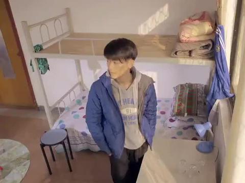 继父回家:嘉木发现康哥真实嘴脸,没想给自己招致大祸,悲剧了!