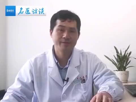 面部痉挛手术后遗症有哪些