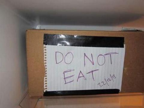男子把乌龟放进冰箱里,一个月后打开箱子,眼前的让人吃惊