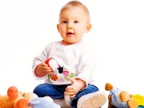 体操冠军刘璇儿子4岁仍不让吃盐,吃盐真的越晚越好吗?