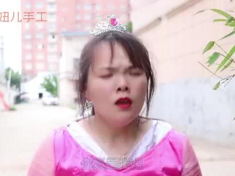 """黑魔法9:胖妞找到宝石,却发现意外收获""""水晶之痕"""",怎么回事"""