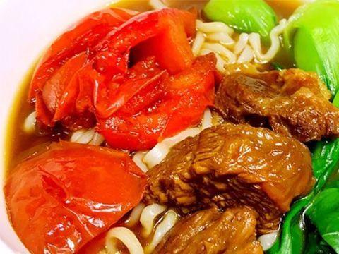 梅雨季孩子没食欲易营养不良抵抗力差,多吃酸爽主食,开胃食欲好