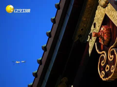 靖国神社里供奉着的日本战犯,他们曾犯下哪些不可饶恕的罪行?