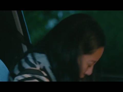 《换爱七日》女总裁和小白领交换人生,再遇初恋,尹正真的帅过!