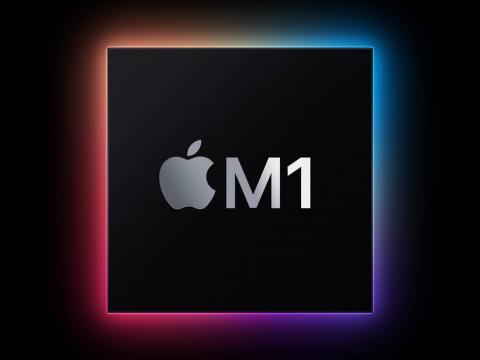 格信交易所:iPad mini将搭载M1处理器