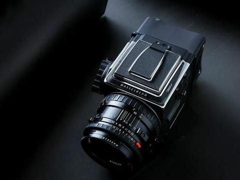 盘点哈苏相机拍过的照片,才知让摄影爱好者心驰神往的它有何魅力