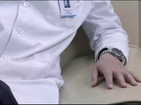 产科医生:产妇胎盘有问题,院长叫何医生主刀,肖程脸色都变了
