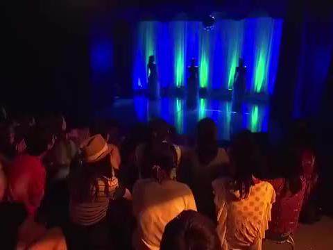 小品《小心眼》:乔杉王蕊的爆笑演绎,台下响起雷鸣般的掌声