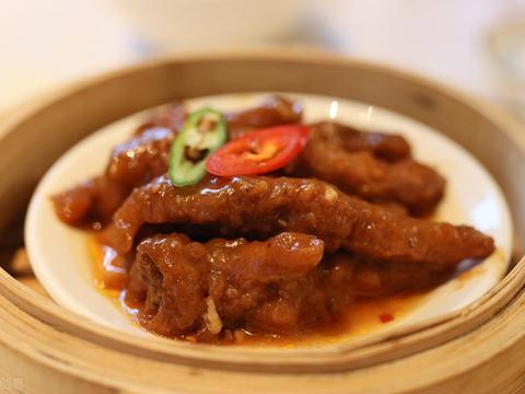 """食物链顶端的广东人,一年要吃掉8亿只鸡,张嘴闭嘴都是""""鸡"""""""
