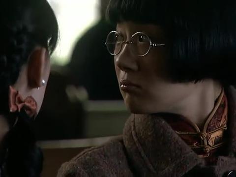 小时候一直觉得黄晓明和孙俪是绝配的,有没有?