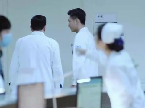 影视:患者服用大剂量伟哥,差点不行了,原因有三个女友