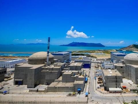 日本造谣中国核电站,叫嚣要中国给国际社会一个交代