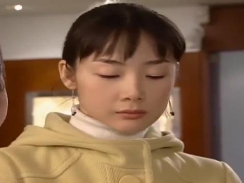 天国的阶梯:友莉带诚俊买订婚戒指,故意叫静书到场,真是太阴险