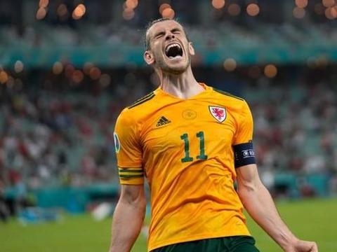 意大利成功晋级,皇马球星出线占优,FIFA第29仍有机会
