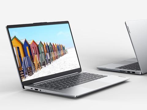 小新Air 14酷睿版即将开售 选用新款i5-1155G7处理器