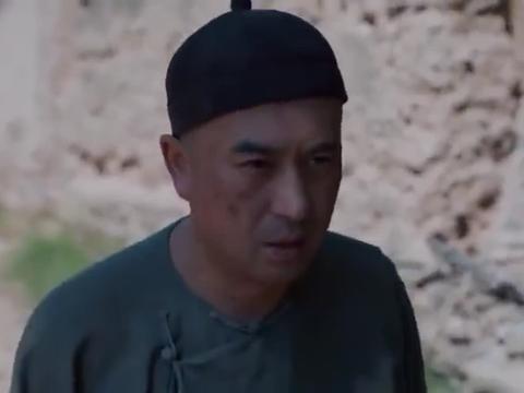 影视:族长真是操碎了心,为了村民们戒掉恶习,操劳过度至昏迷