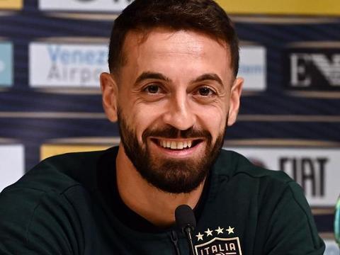 意大利欧洲杯两连胜,值得关注的是,意大利打出很有观赏性的风格