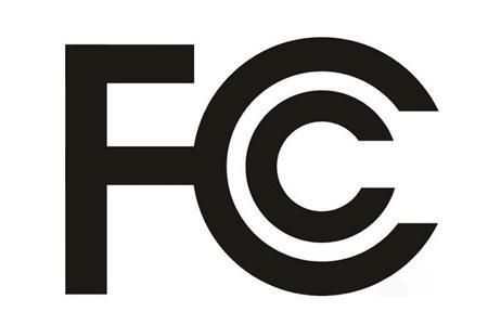 曲面屏办理FCC检测认证