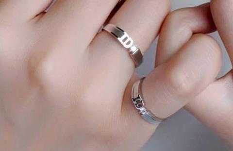 定制婚戒逐渐流行,婚戒定制需要多长时间?