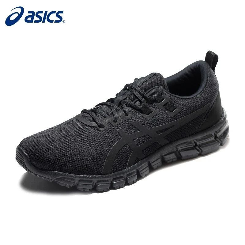 福利:Asics亚瑟士 GEL-Quantum 90 男款跑鞋,今日特价