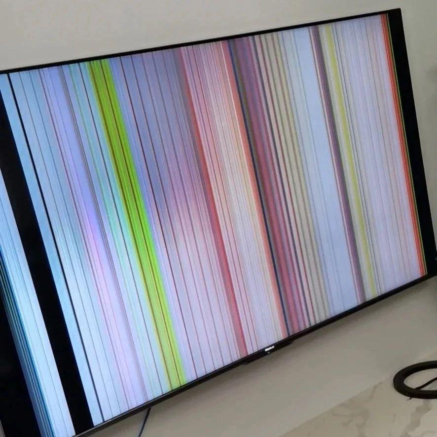 海信欧洲杯广告刷屏,旗舰产品却连曝质量问题