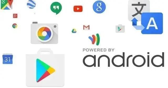 荣耀未来所有设备都将支持GMS谷歌服务