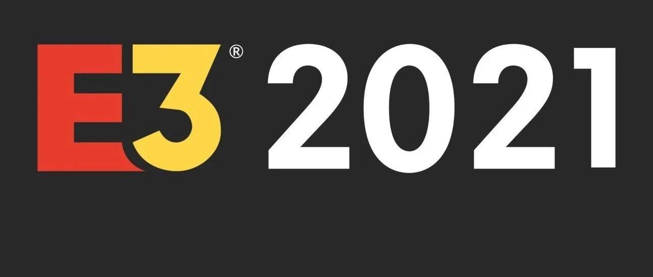 E3 2021上的18款VR游戏有何亮点?