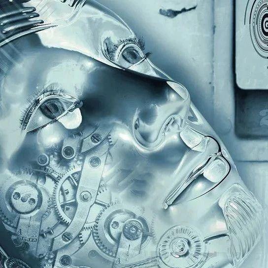 """DeepMind最新论文:强化学习""""足以""""达到通用人工智能"""