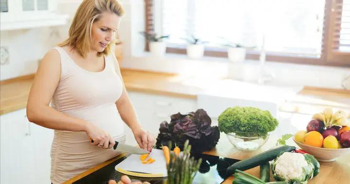 有些夏季常见食物,孕妇最好别碰,容易伤胎伤己