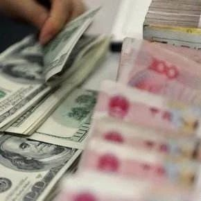 关注丨外贸企业应对汇率变化要做好风险管理
