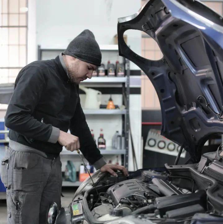 发动机散热不良的原因有哪些?