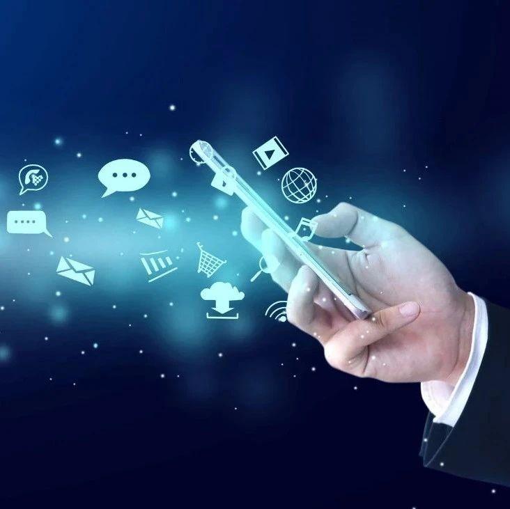 三星和vivo成今年一季度全球增速最快的5G智能手机厂商