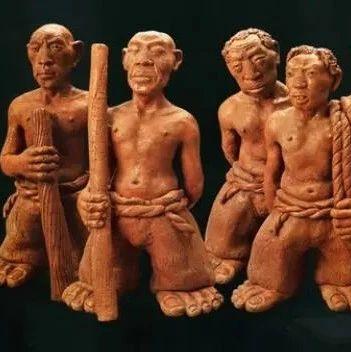 寻找乡村最美工匠  探寻雕塑之美 感受心灵之旅(上)