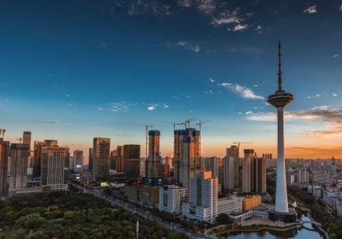 2021辽宁省高校排行榜,中国医科大学表现亮眼,东北大学无缘榜首