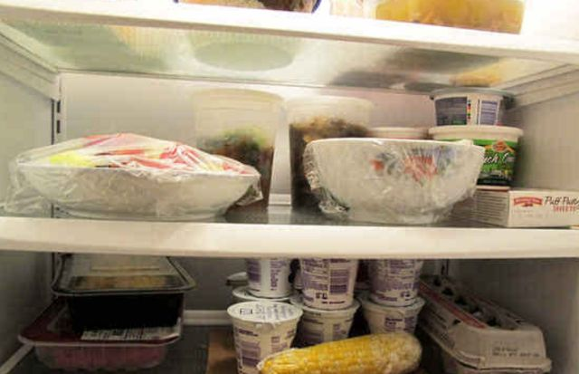剩饭剩菜放了一晚上,第二天还能吃吗?这4类隔夜菜尽量少吃