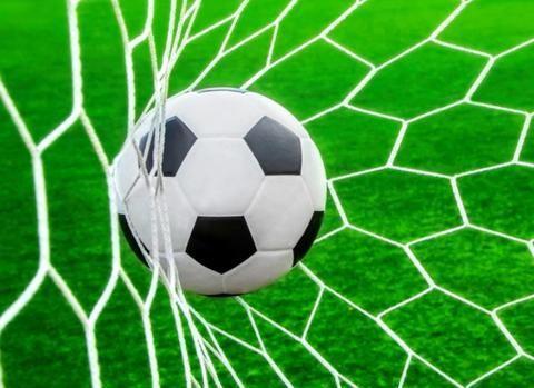 美洲杯前瞻阿根廷VS乌拉圭,梅西本场能否进球?球迷交流哪方取胜