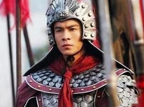 玄武门政变之前,李世民和李建成到底谁的实力更强?