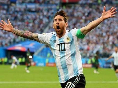 美洲杯:阿根廷VS乌拉圭,强队巅峰对决,到底谁才是真正的王者?