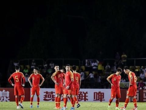 国足12强赛主力球员预测:门将最稳,武磊吴曦+两大归化铁定主力
