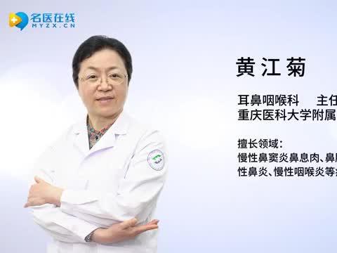 爸爸有鼻炎,妈妈有哮喘,这些过敏性疾病会遗传给孩子吗?