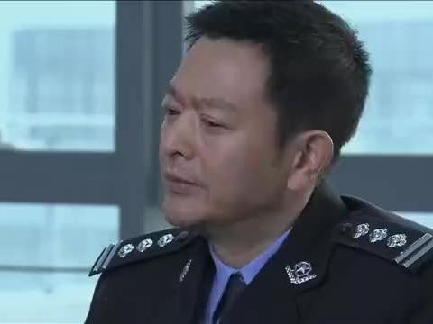 读心探案:刘晶认为曹铭在唆使他人作案,并分析出其性格