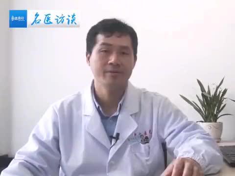 面部痉挛应该如何治疗