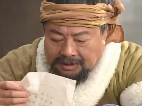 佟湘玉不跟白展堂结婚了,父亲要佟湘玉跟他回去,可怜天下父母心