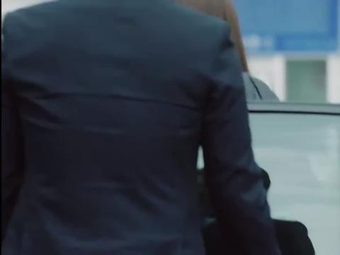 推理笔记:凶手和傅筱静似乎有着某种联系,这应该是熟人作案